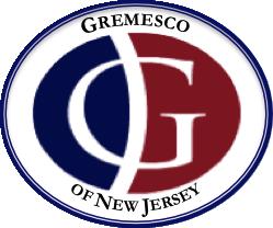 Gremesco logo