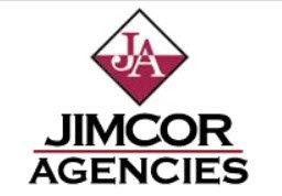 JIMCOR logo