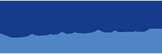 GenStar logo