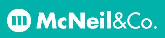 mcneil logo