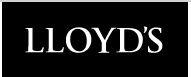 Lloyd's America logo